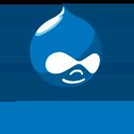 drupal-hosting Home