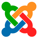 joomla-hosting Home