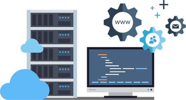 Web-Hosting-600x324 Home